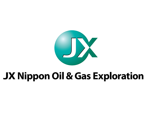 JX Nippon Oil & Gas Exploration