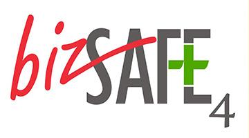 biz SAFE 4
