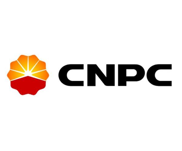 CNPC China