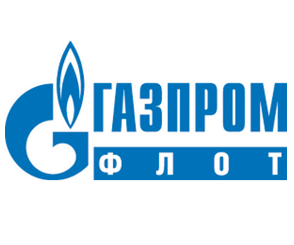 Gazflot