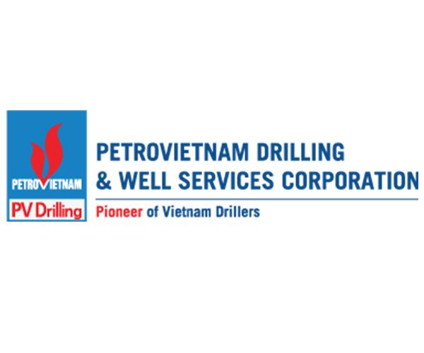 Petro Vietnam Drilling