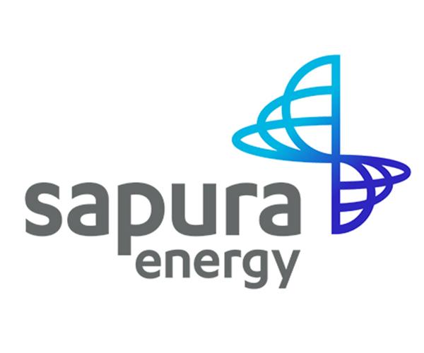 Sapura Energy Drilling